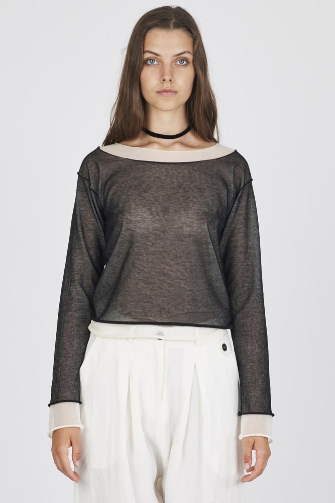 תמונה של חולצה Set Designer