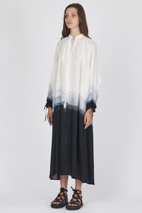 תמונה של שמלה Dietitian