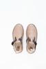 תמונה של Dermatologist Shoe