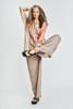 תמונה של מכנסיים Drag Queen