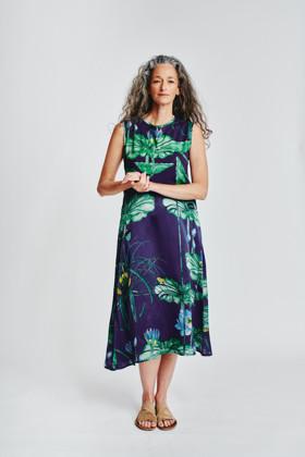 תמונה של שמלה Pilot