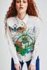 תמונה של חולצה Poet