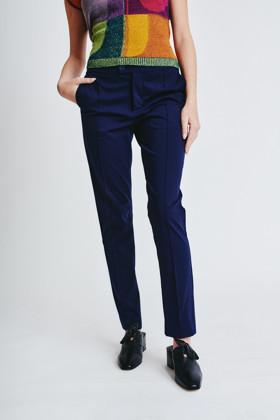 תמונה של מכנסיים BAKER 1