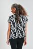 תמונה של חולצה Graphic Designer
