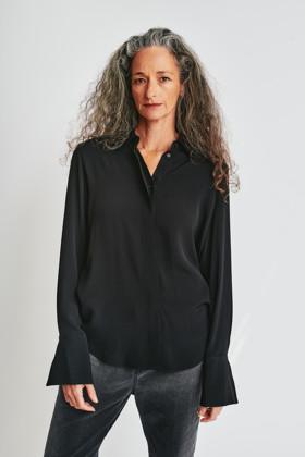 תמונה של חולצה Journalist
