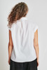 תמונה של חולצה Art director