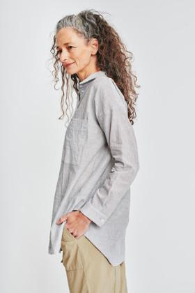 תמונה של חולצה LAWYER 1
