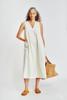 תמונה של שמלה Concept Artist