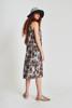 תמונה של שמלה Lyricist