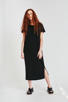 תמונה של DARYA DRESS