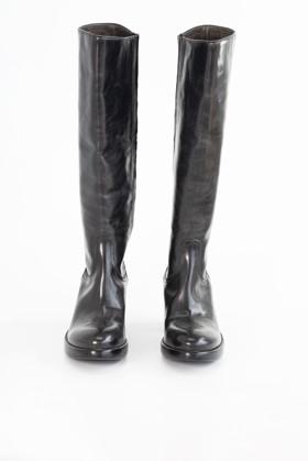 תמונה של מגפיים אחינדב