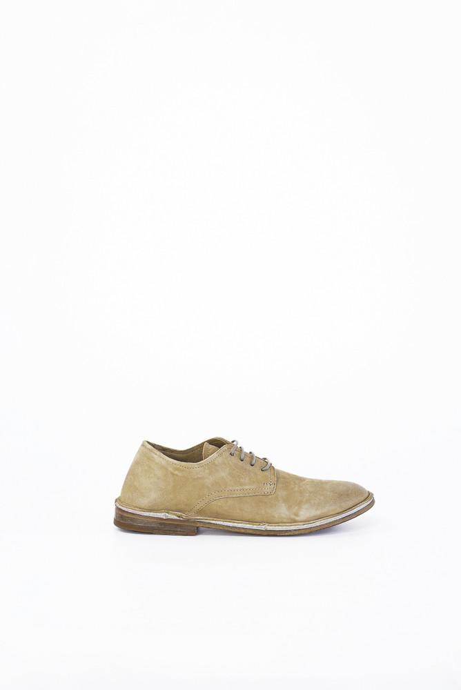 תמונה של נעליים גילי