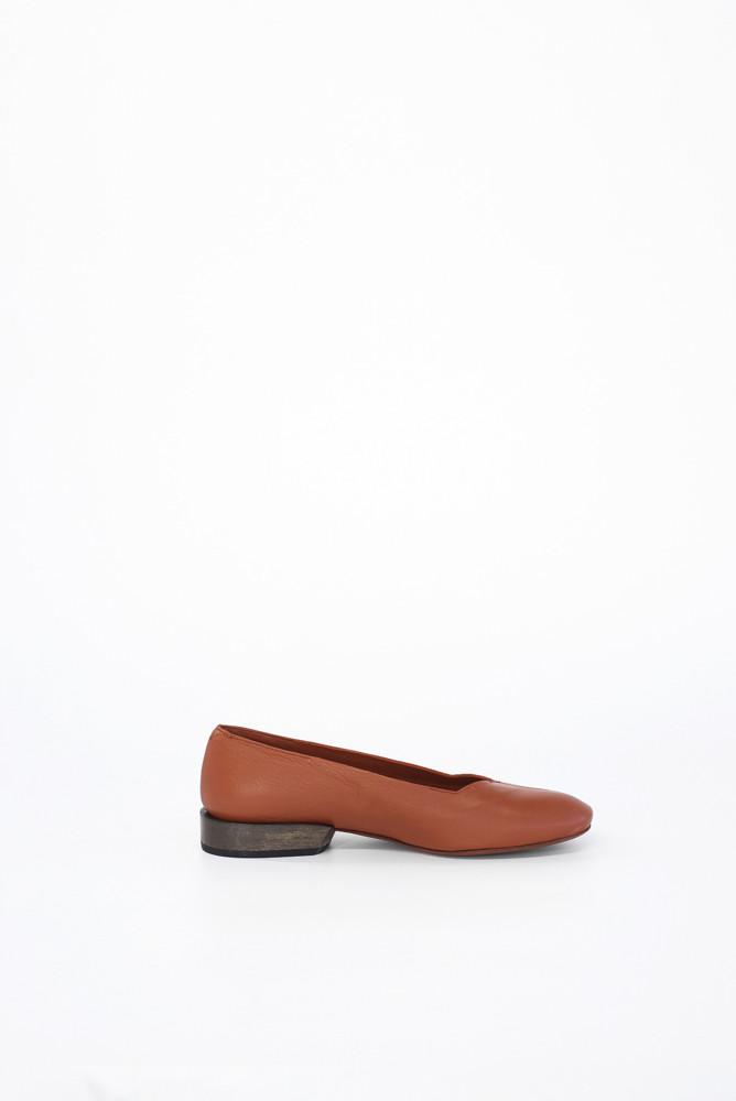 תמונה של נעליים MARLENE