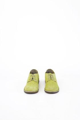 תמונה של נעליים גראציה