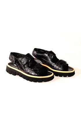 תמונה של נעליים ALCATRAZ 1