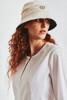 תמונה של כובע בוב טמבל