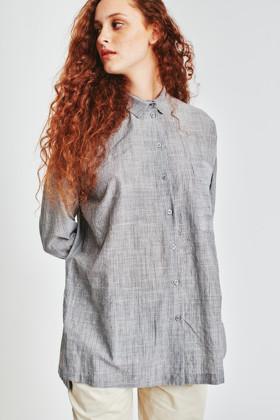תמונה של חולצה LAWYER