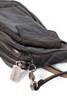תמונה של New Osiride Bag