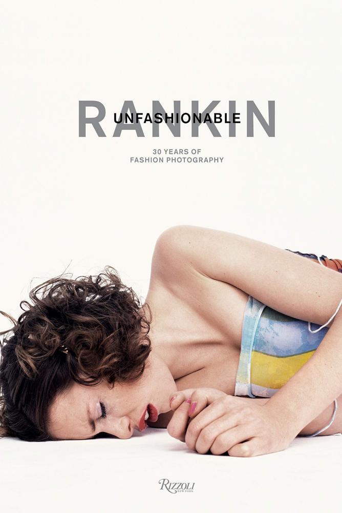 תמונה של RANKIN UNFASHIONABLE
