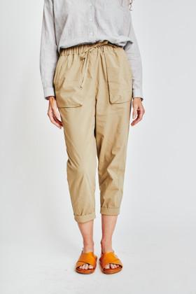 תמונה של מכנסיים ברבי