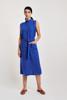 תמונה של שמלה Host כחולה