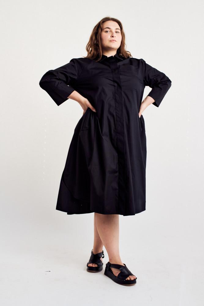 תמונה של שמלה Actress
