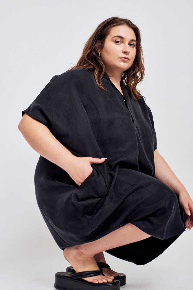 תמונה של שמלה Architect