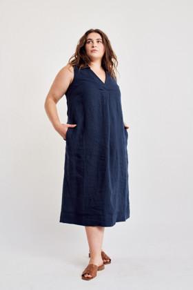 תמונה של שמלה Lyricist 1