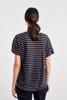 תמונה של חולצה Hairdresser T- Shirt