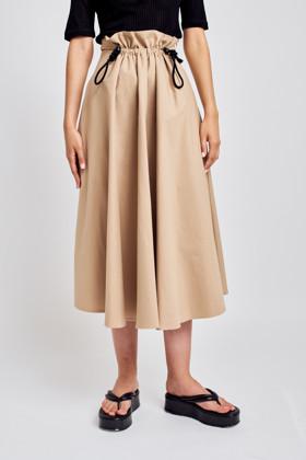 תמונה של חצאית Designer