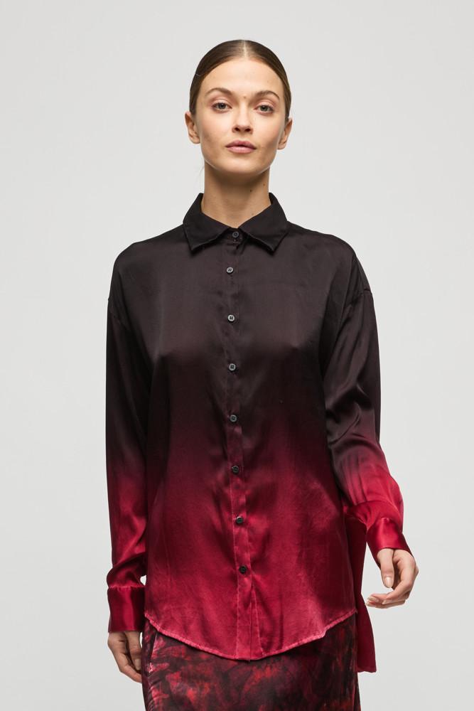 תמונה של חולצה Ethiopia