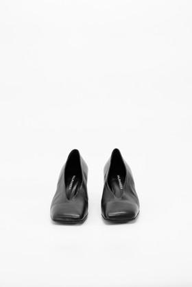 תמונה של נעליים FANNY 01