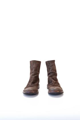 תמונה של נעליים אופירה