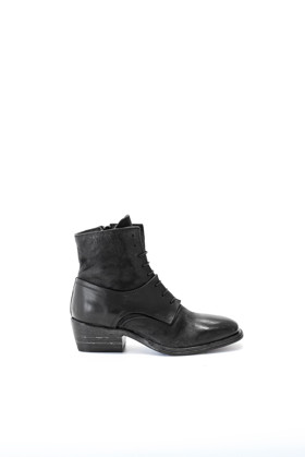 תמונה של נעליים יוליה
