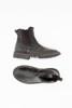 תמונה של נעליים מרינה
