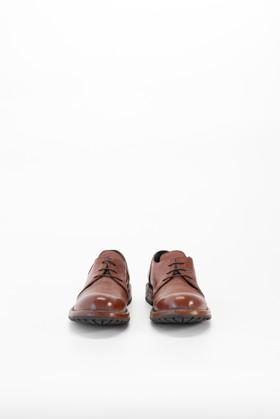 תמונה של נעליים תמר