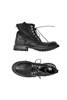 תמונה של נעלי גילה