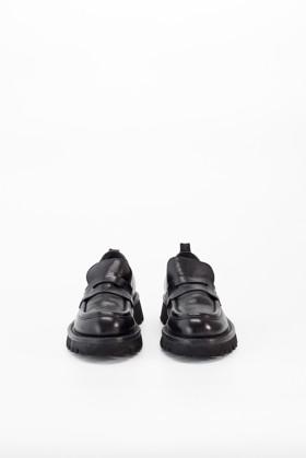 תמונה של נעליים דליה
