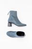 תמונה של נעליים ANYA13