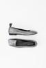 תמונה של נעליים OLGA 02