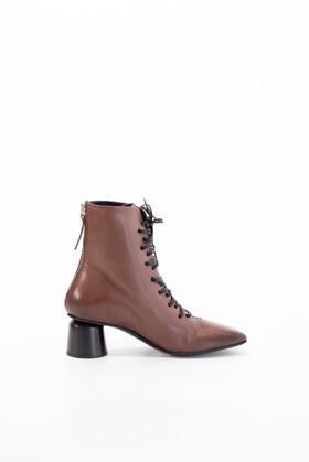 תמונה של נעליים FANNY33