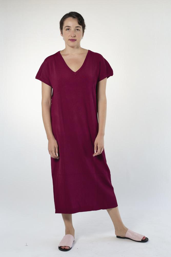תמונה של DIVA DRESS