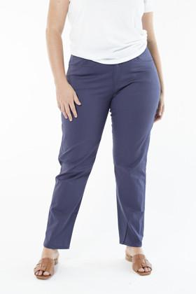 תמונה של מכנסיים דקוטה