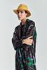 תמונה של Bergamo Trench Coat