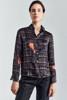 תמונה של Bolzano Shirt