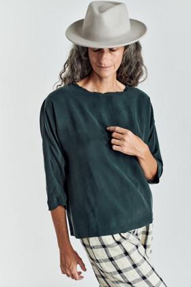 תמונה של חולצת Cyprus ROHAV