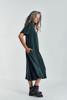 תמונה של שמלת Greece