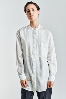 תמונה של חולצת NORWAY