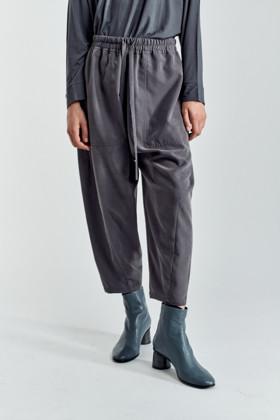 תמונה של מכנסיים POUL 1