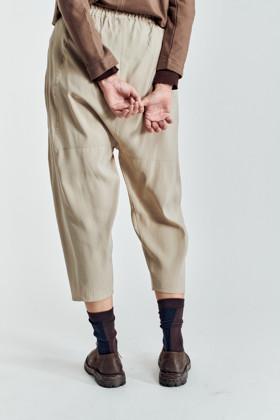 תמונה של מכנסיים POUL 2